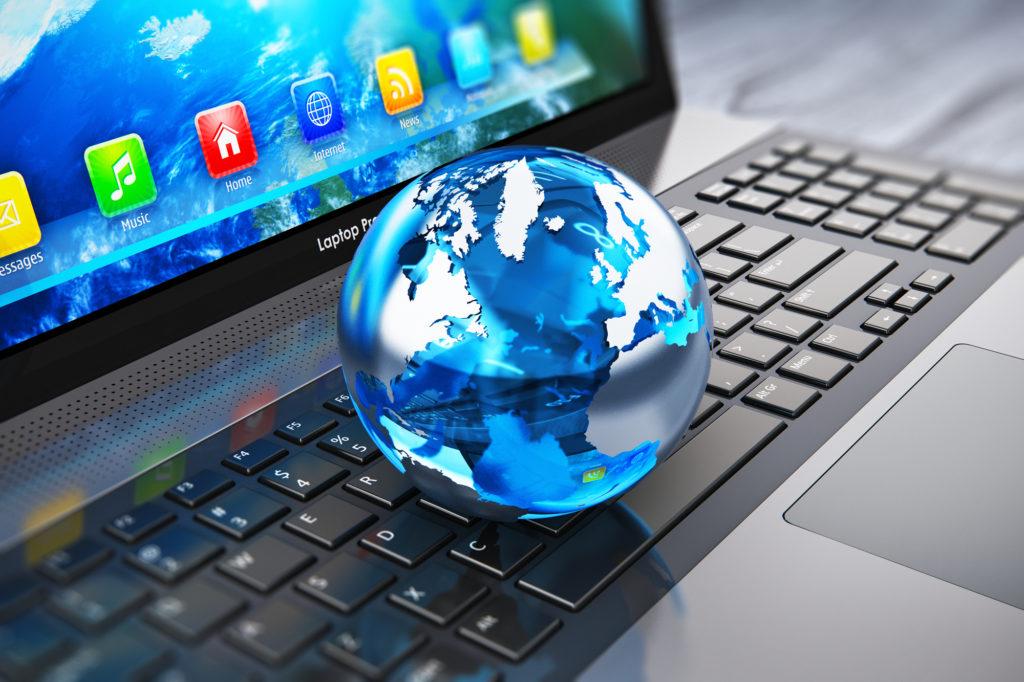 自社高速モバイルデータ通信サービス 『UF Wi-Fi』